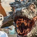 HBO blinda el estreno de la sexta temporada de Juego de Tronos ante la piratería
