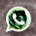 ¿Están seguras tus fotos de WhatsApp?