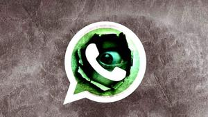 Los problemas de privacidad en plataformas sociales y de mensajería más en alza que nunca