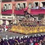 Las mejores apps para seguir todas las procesiones de la Semana Santa 2016
