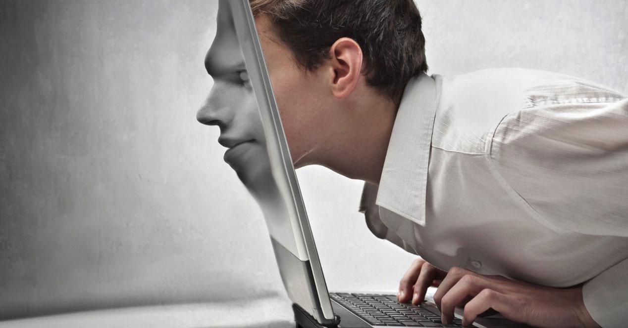 Lo Que Nadie Te Ha Contado De La Realidad Virtual