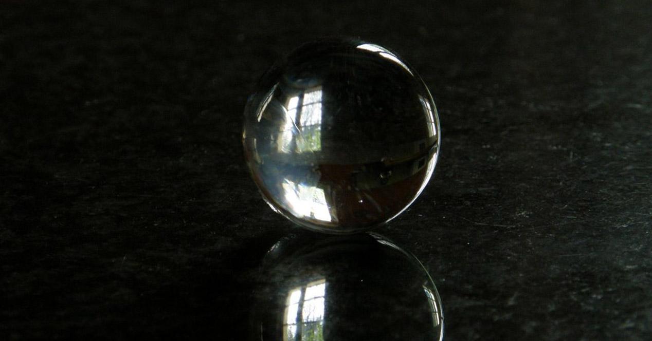 El MIT tiene cómo evitar los reflejos de los cristales en