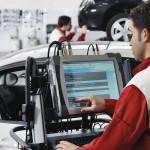 Seat España llama a revisión a miles de coches afectados por el fraude de las emisiones