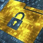 Cuidado con estas amenazas, son los ransomware más peligrosos del momento