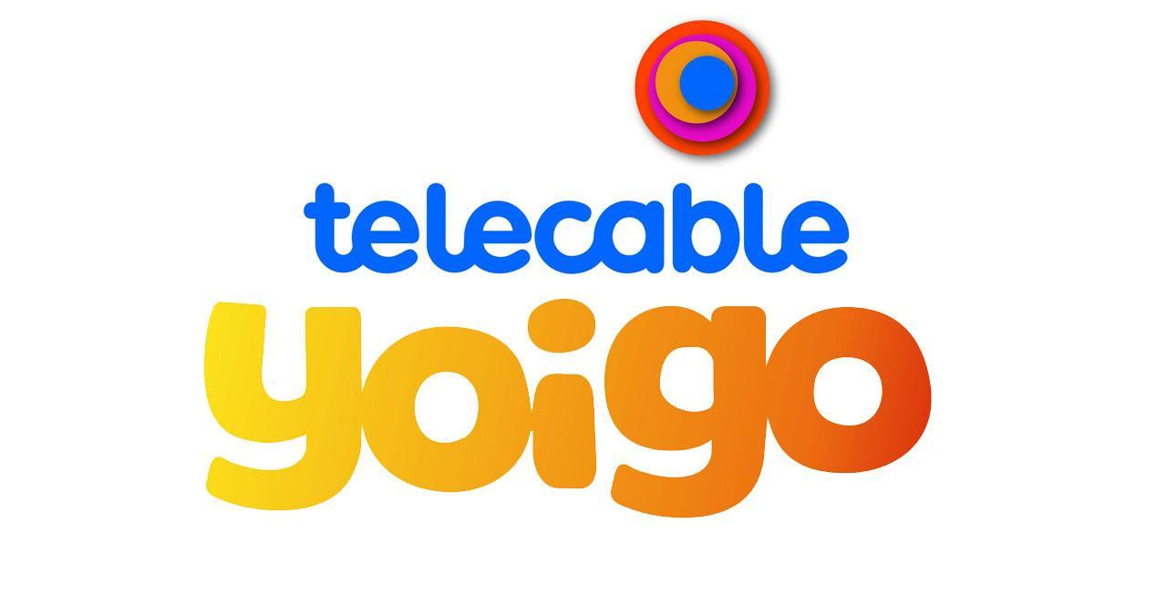 unión telecable y yoigo