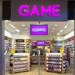 Las ventas de videojuegos se van a los 1.000 millones a la espera de nuevas consolas