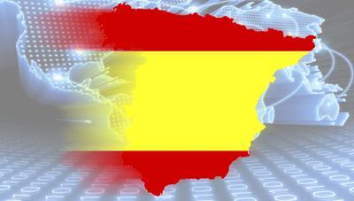 La fibra de Digi podría llegar pronto a toda España