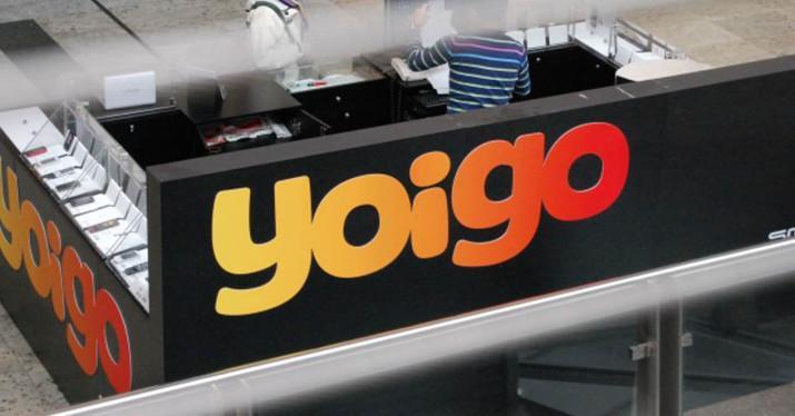 Yoigo regala 2 a os de servicios de fontaner a for Oficinas yoigo