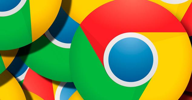 Google Chrome cuota de mercado Chrome 56