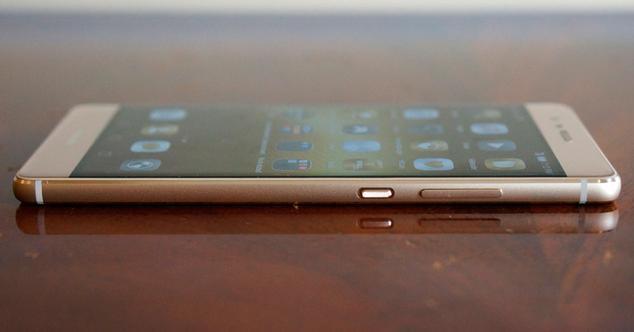 Ver noticia 'Comparativa: Huawei P9 vs Samsung Galaxy S7 vs LG G5 vs iPhone 6s vs Xiaomi Mi5'