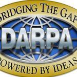 La mensajería instantánea evolucionará en seguridad gracias a un proyecto de DARPA