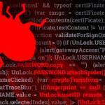 El virus Qbot reaparece pero esta vez mucho más peligroso