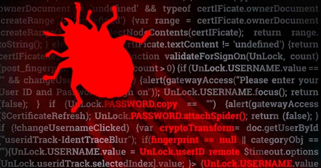 Malware Qbot