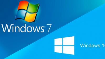 Esta es la forma más rápida de actualizar a Windows 10