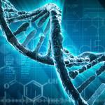 Microsoft experimenta con el almacenamiento en ADN para guardar 1.000.000.000 TB