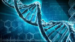 Consiguen colar malware en ADN por primera vez