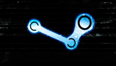 Valve quiere una aplicación Steam Spy más precisa, así que está trabajando en ello