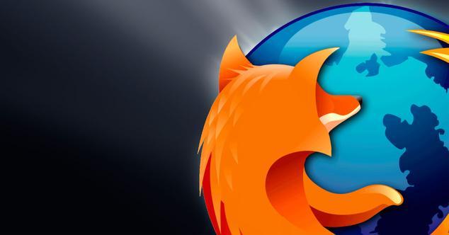 Firefox 49 WebExtensions Firefox 51 Firefox 52.0.2