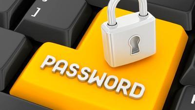 ¿Harto de usar la misma contraseña? Las mejores webs para generar password seguras