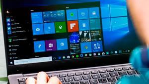 ¡Último día para actualizar a Windows 10 gratis!