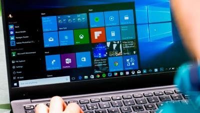 Si no has actualizado Windows 10 desde el año pasado, Microsoft te obligará a hacerlo