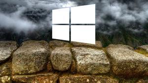 Si Windows Defender sigue mejorando a este ritmo, los antivirus de terceros podrían tener los días contados