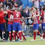 Uber sortea entradas para el Atlético de Madrid vs Bayern para promocionar su servicio