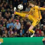beIN Sports hasta final de temporada por sólo 10 euros en un único pago