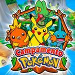 Campamento Pokémon ya disponible para Android