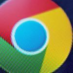 Navega mucho más rápido en Google Chrome con estos 6 cambios nivel experto