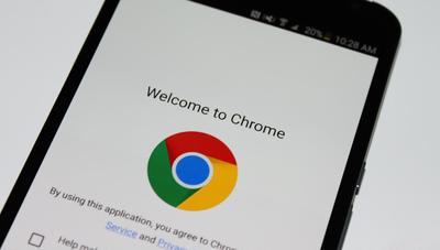 Llega Chrome 67 para Android con nuevo estilo para cambiar entre pestañas abiertas