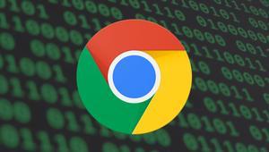 Chrome 57 reduce un 25% el consumo energético de las pestañas