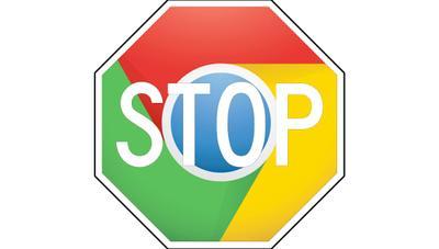 La próxima versión de Chrome matará a los botones falsos de descarga y otras trampas ocultas en webs