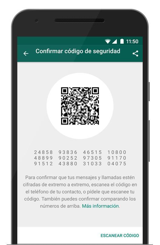 descargar la aplicacion whatsapp spy