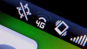 España por debajo de la velocidad media mundial de navegación 4G