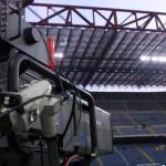La Liga volverá a sacar a concurso el partido en abierto y los resúmenes de la jornada