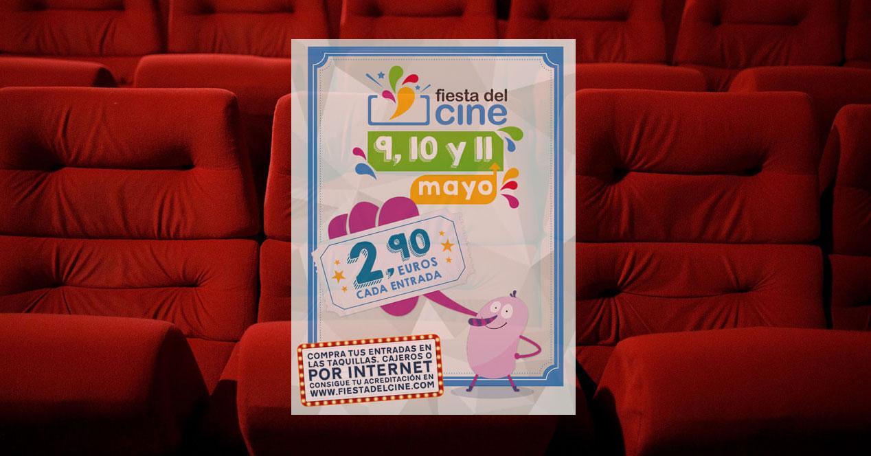 promo mayo 2016 fiesta del cine
