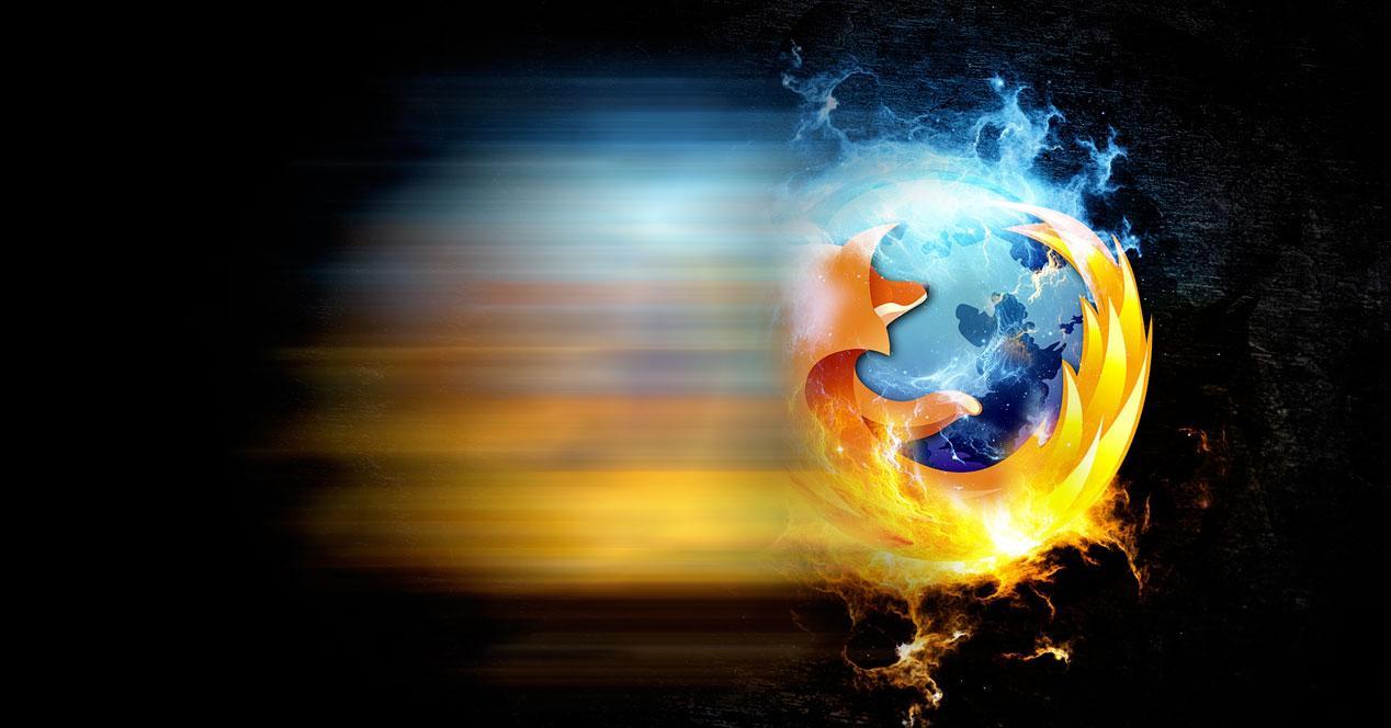 project quantum firefox