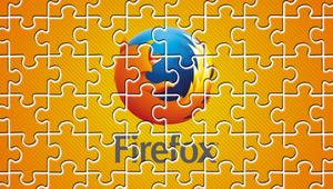 Firefox 52 dirá adiós a los plugins NPAPI