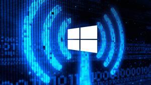 Cómo monitorizar tus conexiones en Windows 10 sin aplicaciones