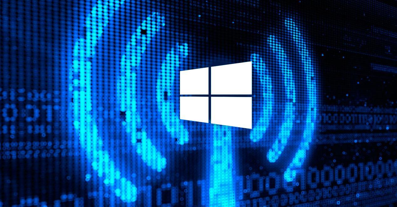 Hotspot 2.0 en Windows 10