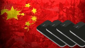 Los 10 mejores móviles chinos por su relación calidad precio