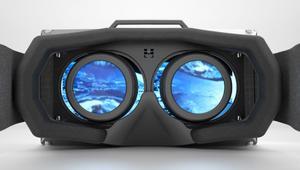 Oculus baja los requisitos de la realidad virtual a ordenadores de 500 euros y anuncia más novedades