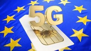 Estas son las bandas de frecuencia que Europa recomienda para el 5G