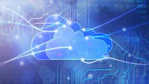 Almacenamiento en la nube: Amazon lanza un plan ilimitado y Apple uno con 2TB