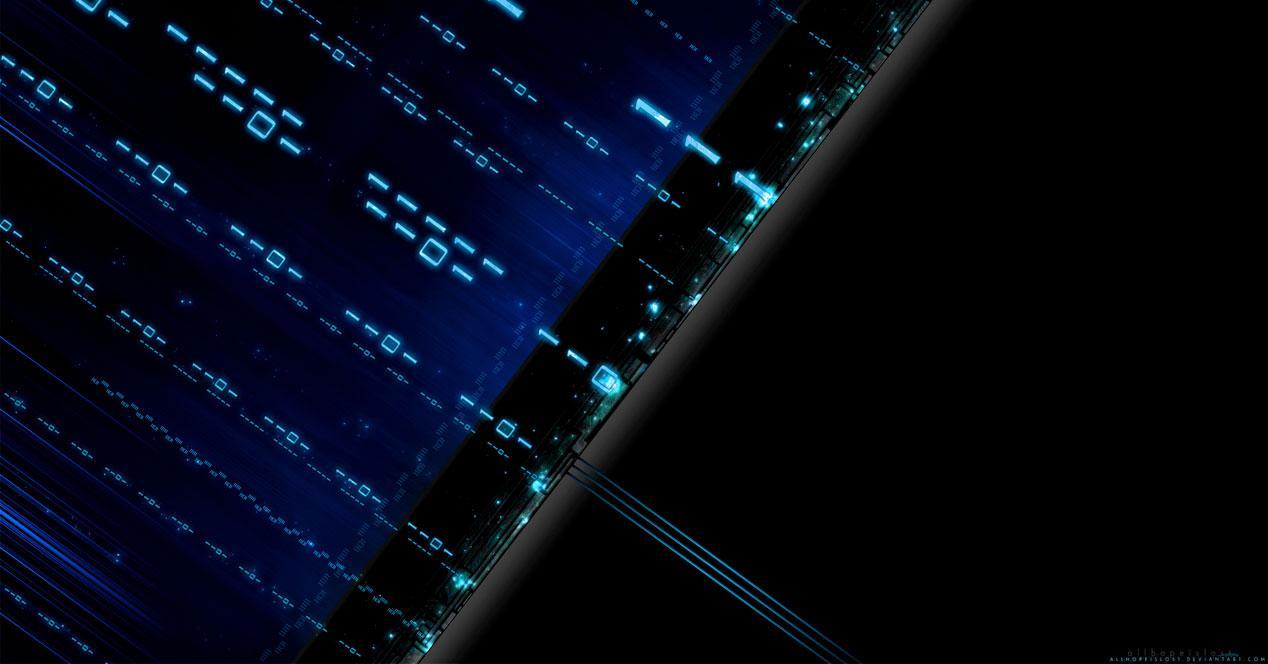 tecnologia velocidad