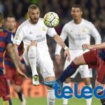 Telecable se suma a Movistar, Vodafone y Orange en la emisión de la Liga y Copa hasta 2019