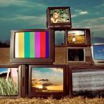 Cambios importantes a la vista en el mercado de televisión en España
