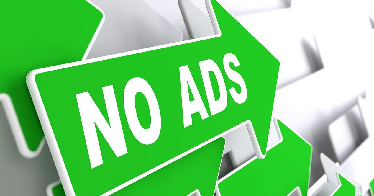 uso bloqueadores publicidad