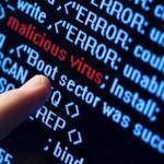 Cuidado, este programa te promete Internet más rápido y roba tus datos